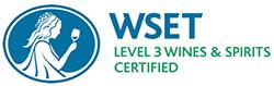 WSET-logo-250x79