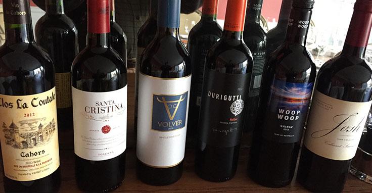 Wines_736x382